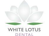 White Lotus Dental
